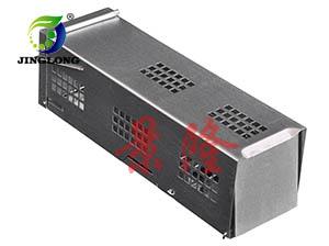 景隆捕鼠器 毒饵盒 老鼠夹 捕鼠笼 长效连续捕鼠器 捕鼠器厂家直销
