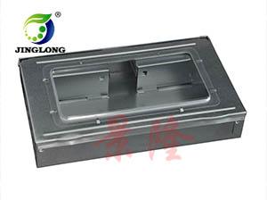 景隆视窗捕鼠器  捕鼠器  捕笼鼠 长效连续捕鼠器  产生定订厂家