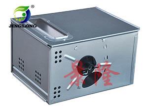 景隆捕鼠器 捕鼠器 连续捕鼠器  北京捕鼠器厂家直销 连续旋钮捕鼠器