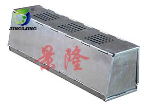 景隆捕鼠器 捕鼠器 折叠捕鼠器 金属捕鼠器  河北捕鼠器厂家