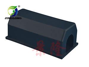 景隆塑料防尘罩 护罩盒 镀锌板防护罩  防尘罩批发零售