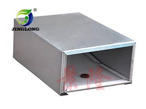 毒饵盒 镀锌板防尘罩 防尘罩 景隆防尘罩生产批发厂家