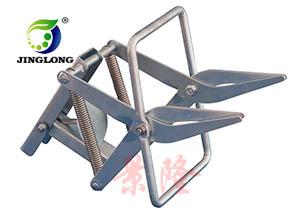 景隆供应鼹鼠夹 老鼠夹 金属夹子 优质鼹鼠夹生产批发厂家