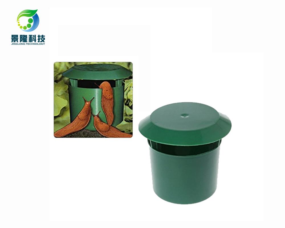 景隆JL-3020鼻涕虫盒 消灭蛞蝓蜒蚰